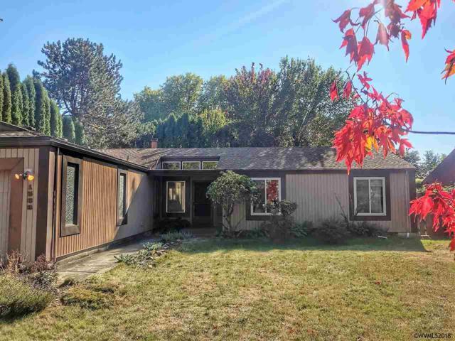 1566 NW Terracegreen Pl, Corvallis, OR 97330 (MLS #740692) :: HomeSmart Realty Group