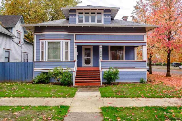 1006 2nd Av SE, Albany, OR 97321 (MLS #741044) :: HomeSmart Realty Group
