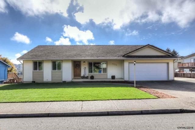 3324 Glen Creek Rd NW, Salem, OR 97304 (MLS #741244) :: HomeSmart Realty Group