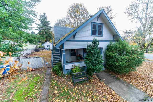 920 19th St, Salem, OR 97301 (MLS #741310) :: HomeSmart Realty Group