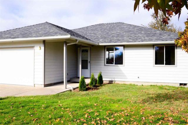 2995 Chester Av NE, Salem, OR 97301 (MLS #741426) :: HomeSmart Realty Group