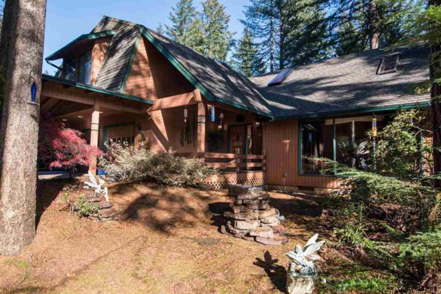 35379 SE Crescent Rd, Boring, OR 97009 (MLS #741430) :: HomeSmart Realty Group
