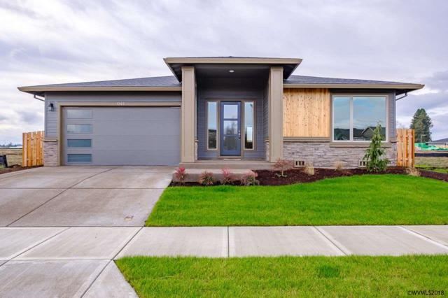 1303 Daylily St, Woodburn, OR 97071 (MLS #741473) :: HomeSmart Realty Group