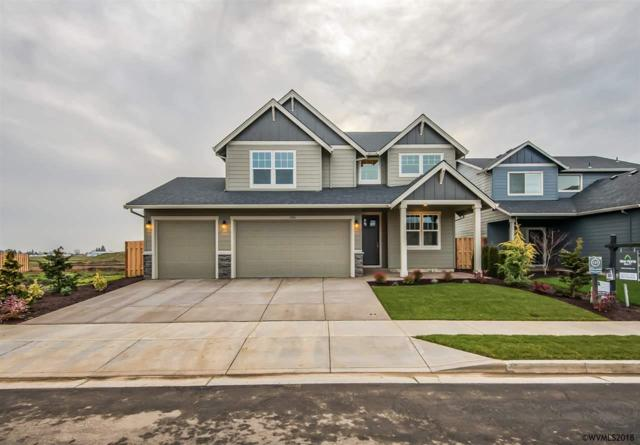 1265 Daylily St, Woodburn, OR 97071 (MLS #741478) :: HomeSmart Realty Group