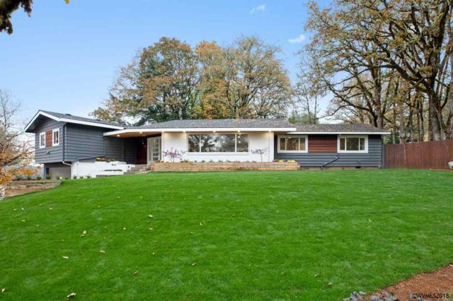 4030 SW Fairhaven Dr, Corvallis, OR 97333 (MLS #741577) :: HomeSmart Realty Group