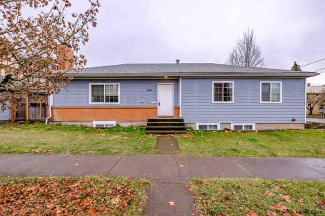 940 NW Harrison Bl, Corvallis, OR 97330 (MLS #741688) :: Premiere Property Group LLC