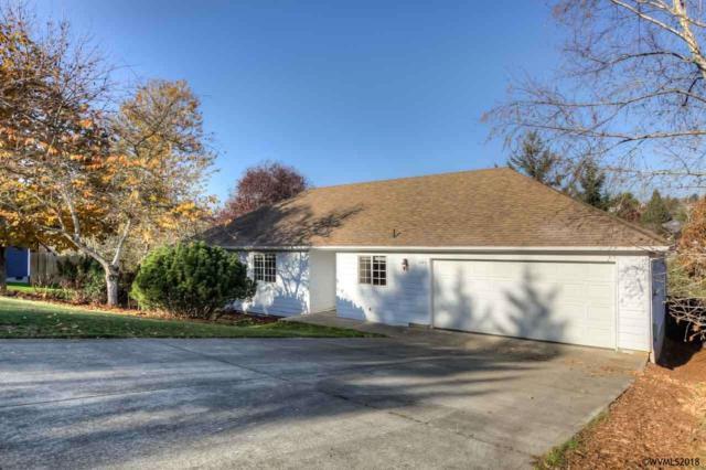 999 Limelight Av NW, Salem, OR 97304 (MLS #741743) :: HomeSmart Realty Group