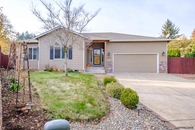 3255 Cooke St S, Salem, OR 97302 (MLS #741796) :: HomeSmart Realty Group