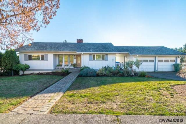 1972 Rockland Dr NW, Salem, OR 97304 (MLS #742233) :: HomeSmart Realty Group