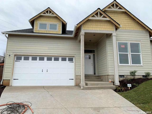 3022 Eagle Feather Ct NW, Salem, OR 97304 (MLS #742554) :: HomeSmart Realty Group