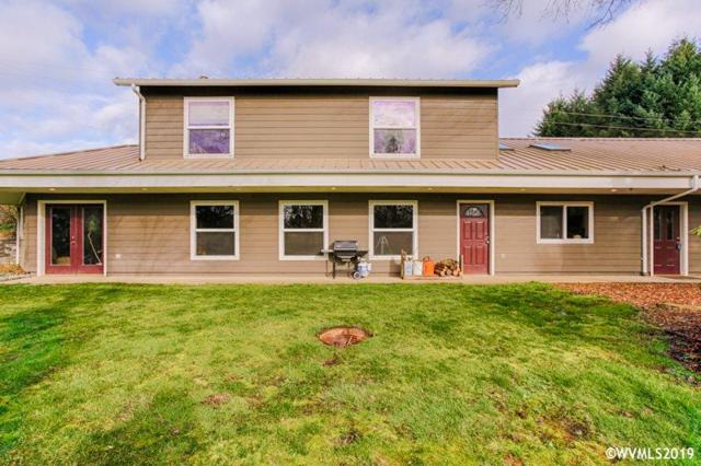 7305 Lardon Rd NE, Salem, OR 97305 (MLS #742985) :: HomeSmart Realty Group