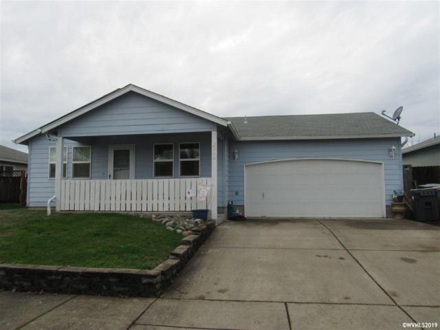 2410 Boston St SE, Albany, OR 97322 (MLS #743161) :: HomeSmart Realty Group