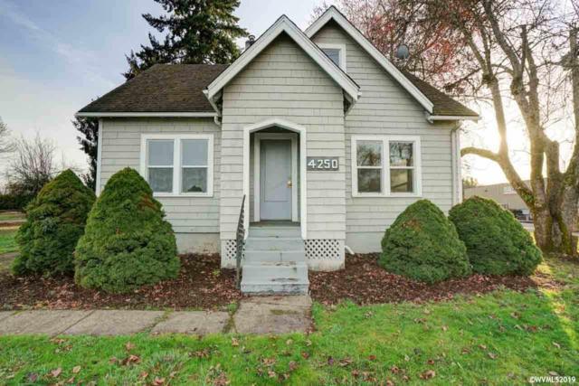 4250 Silverton Rd NE, Salem, OR 97305 (MLS #743357) :: HomeSmart Realty Group