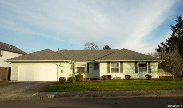 5334 Melrose Ct N, Keizer, OR 97303 (MLS #743465) :: The Beem Team - Keller Williams Realty Mid-Willamette