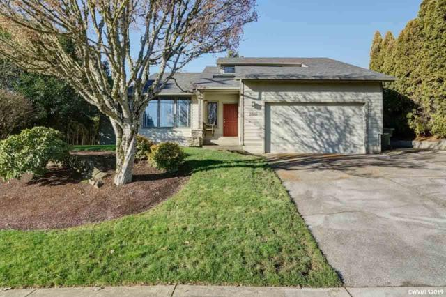 2865 Doaks Ferry Rd NW, Salem, OR 97304 (MLS #743528) :: The Beem Team - Keller Williams Realty Mid-Willamette