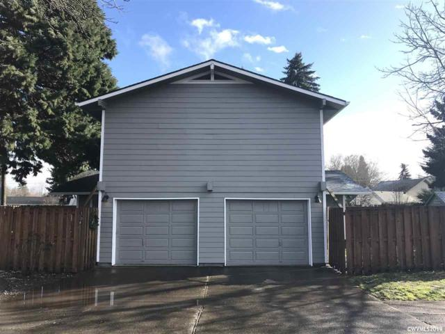 3786 Clearview NE, Keizer, OR 97303 (MLS #743965) :: Change Realty