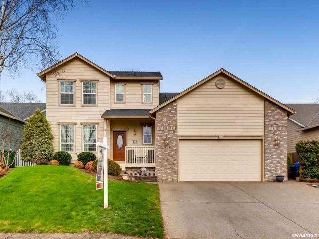 2803 Bastille Av SE, Salem, OR 97306 (MLS #744453) :: HomeSmart Realty Group