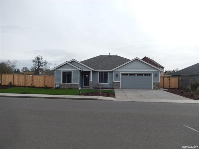 3067 Sea Eagle Ct NW, Salem, OR 97304 (MLS #744584) :: HomeSmart Realty Group