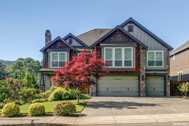 3706 Illahe Hill Rd S, Salem, OR 97302 (MLS #744813) :: Sue Long Realty Group