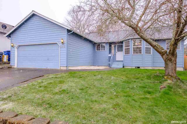 960 Jev Ct NW, Salem, OR 97304 (MLS #744928) :: HomeSmart Realty Group