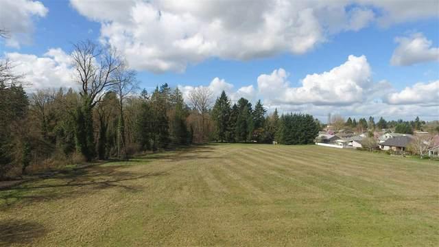1513 Park (-1583), Stayton, OR 97383 (MLS #745272) :: Gregory Home Team