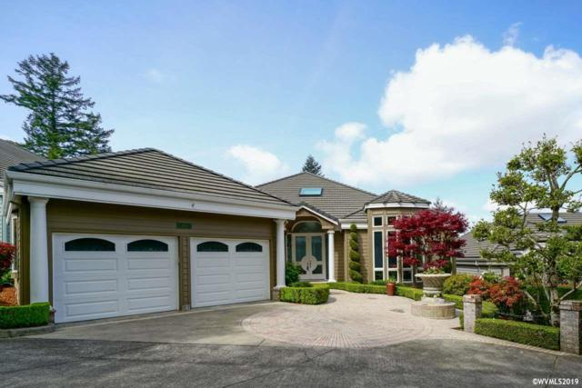 2455 Crestmont Cl S, Salem, OR 97302 (MLS #745413) :: Hildebrand Real Estate Group