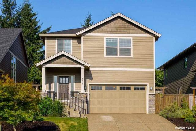 108 NW Beaver Ct, Dallas, OR 97338 (MLS #745749) :: HomeSmart Realty Group