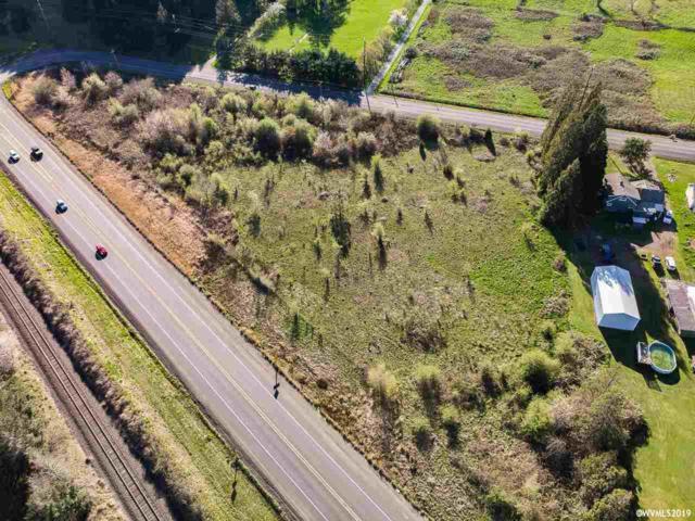 Arboretum, Corvallis, OR 97330 (MLS #747120) :: Kish Realty Group