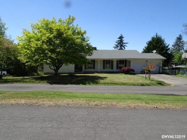 3461 Elderberry Dr S, Salem, OR 97302 (MLS #747893) :: Hildebrand Real Estate Group