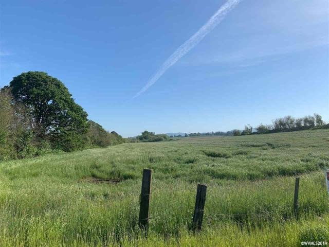 0000 Haley Rd, Independence, OR 97351 (MLS #748480) :: Sue Long Realty Group