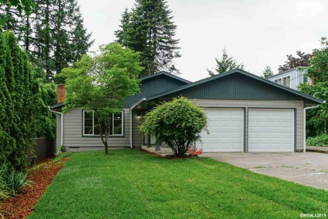1560 Glen Creek Rd NW, Salem, OR 97304 (MLS #748664) :: Gregory Home Team