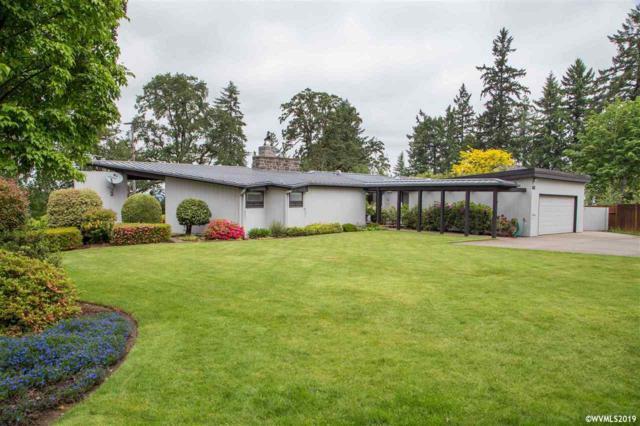 685 Boice St S, Salem, OR 97302 (MLS #748895) :: Hildebrand Real Estate Group