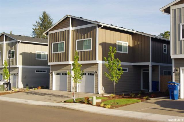1012 Big Fir (-1014) S, Salem, OR 97306 (MLS #749167) :: The Beem Team - Keller Williams Realty Mid-Willamette