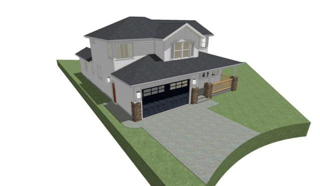 Solarian (Lot #39) Dr SE, Turner, OR 97392 (MLS #749413) :: Sue Long Realty Group