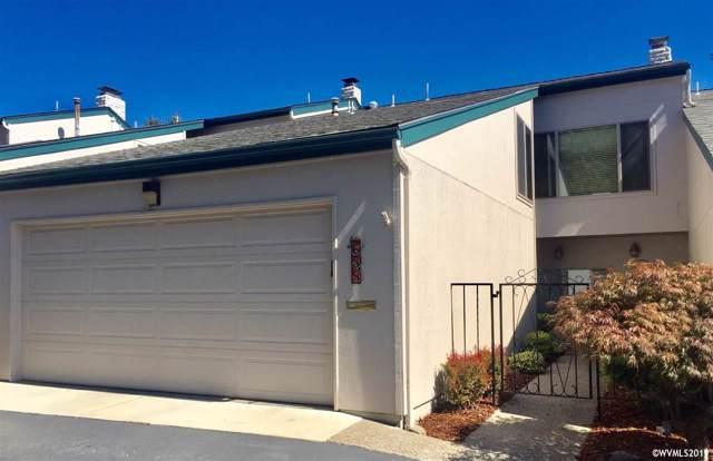 658 Salem Heights S, Salem, OR 97302 (MLS #749573) :: Hildebrand Real Estate Group