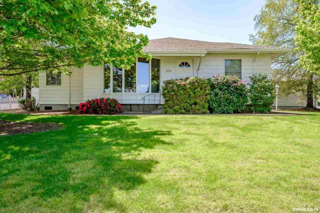 1990 Gibson Hill Rd NW, Albany, OR 97321 (MLS #749801) :: Gregory Home Team