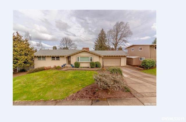 4194 Duane Dr S, Salem, OR 97302 (MLS #749917) :: Gregory Home Team