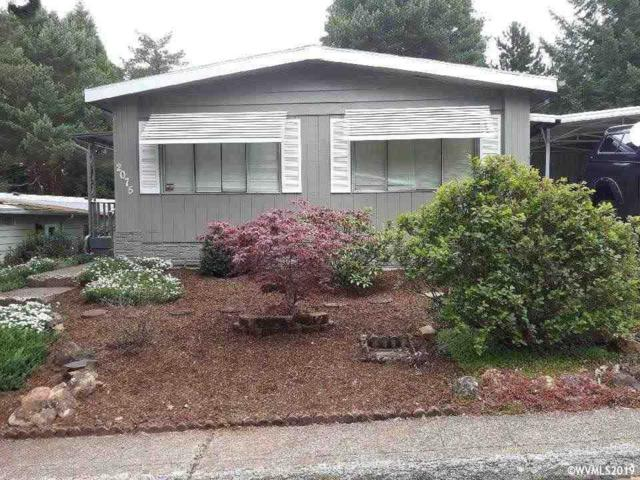 2075 Navaho SE, Salem, OR 97306 (MLS #749966) :: Gregory Home Team