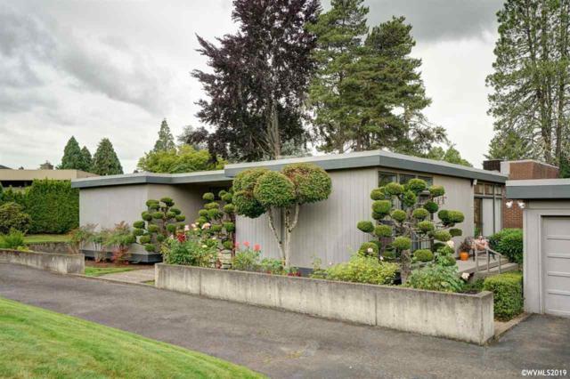 3721 Augusta National Dr S, Salem, OR 97302 (MLS #749979) :: Hildebrand Real Estate Group