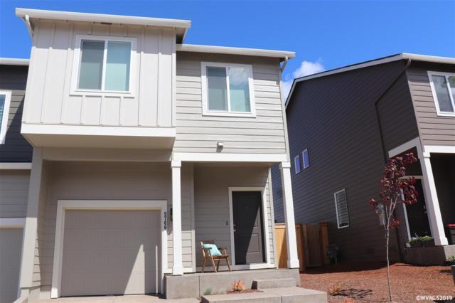 5760 Joynak St S, Salem, OR 97306 (MLS #750102) :: Hildebrand Real Estate Group