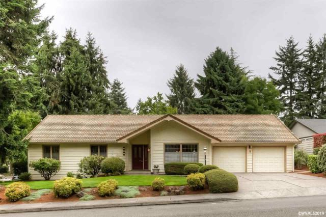 4586 Constitution Av SE, Salem, OR 97302 (MLS #751417) :: The Beem Team - Keller Williams Realty Mid-Willamette