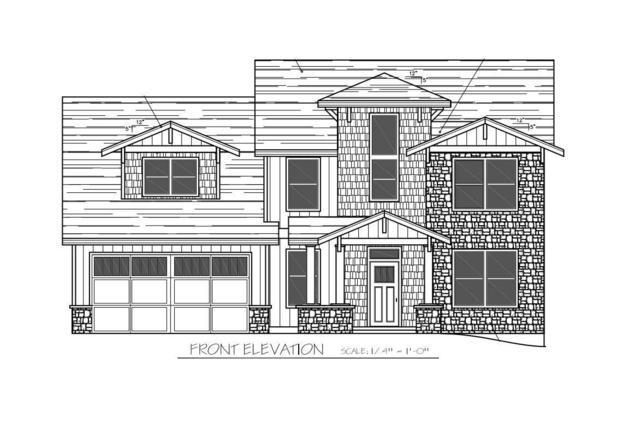 1723 York Butte Av SE, Salem, OR 97306 (MLS #751811) :: Gregory Home Team