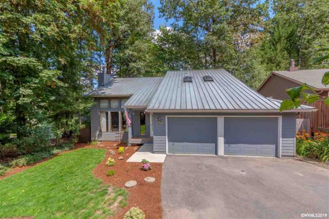 3330 Huckleberry Ct S, Salem, OR 97302 (MLS #751843) :: Hildebrand Real Estate Group