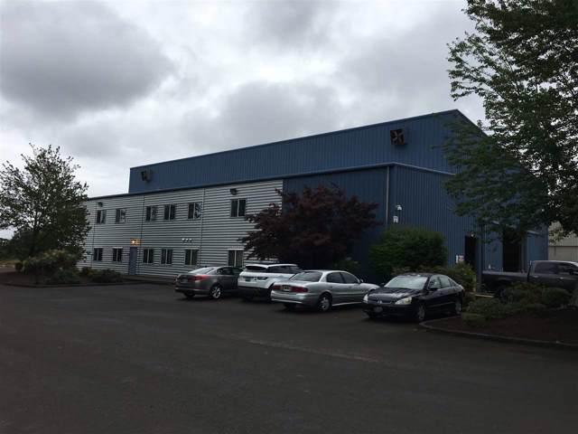 3575 Blossom NE, Salem, OR 97305 (MLS #752873) :: Sue Long Realty Group