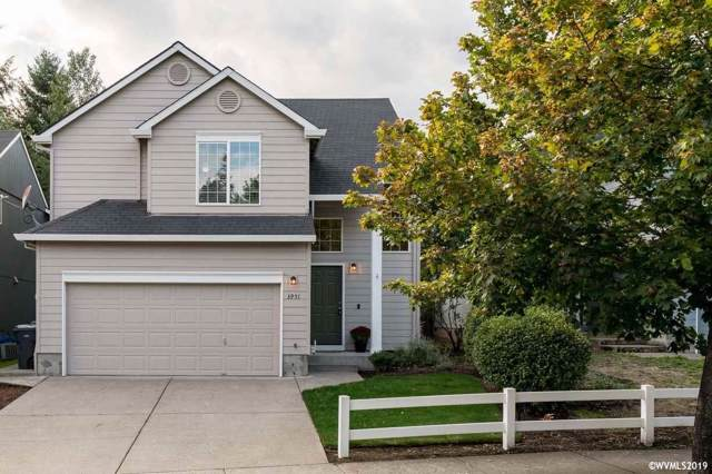3951 Pringle Creek Ct SE, Salem, OR 97302 (MLS #753296) :: Hildebrand Real Estate Group