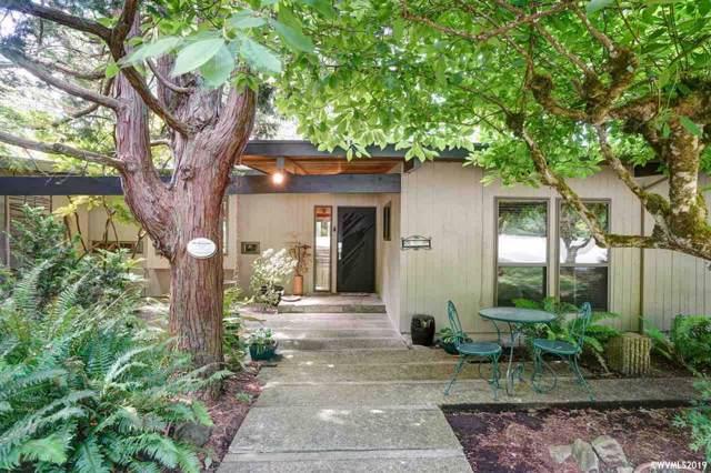 3265 Azalea Dr S, Salem, OR 97302 (MLS #754482) :: Hildebrand Real Estate Group