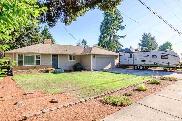 423 Hrubetz Rd SE, Salem, OR 97302 (MLS #754939) :: Hildebrand Real Estate Group