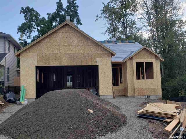 2134 Darrin Ct NW, Salem, OR 97304 (MLS #755055) :: Hildebrand Real Estate Group