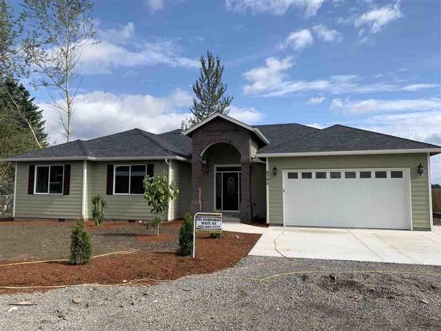 8790 Portland Rd NE, Salem, OR 97305 (MLS #755242) :: Sue Long Realty Group