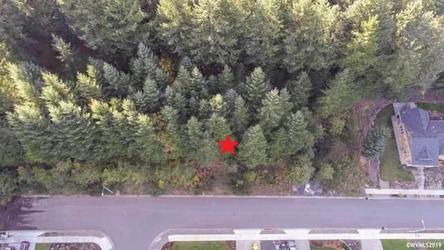 370 Boulder Ridge, Sweet Home, OR 97386 (MLS #756570) :: Coho Realty
